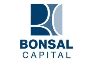 Bonsal_300x200