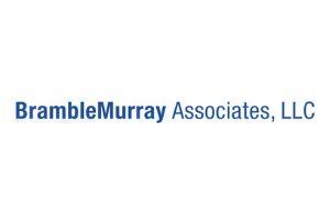 BrambleMurray 300x200