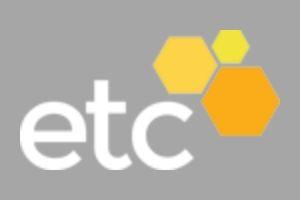 ETC 300x200