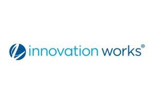 InnovationWorks_300x200