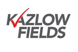 Kazlow 300x200