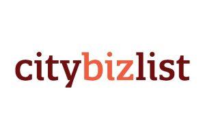 citybizlist_300x200